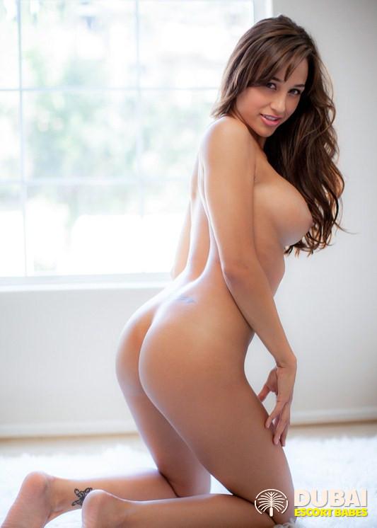 Actriz Se En Playboy Sus Nue Porndude 1