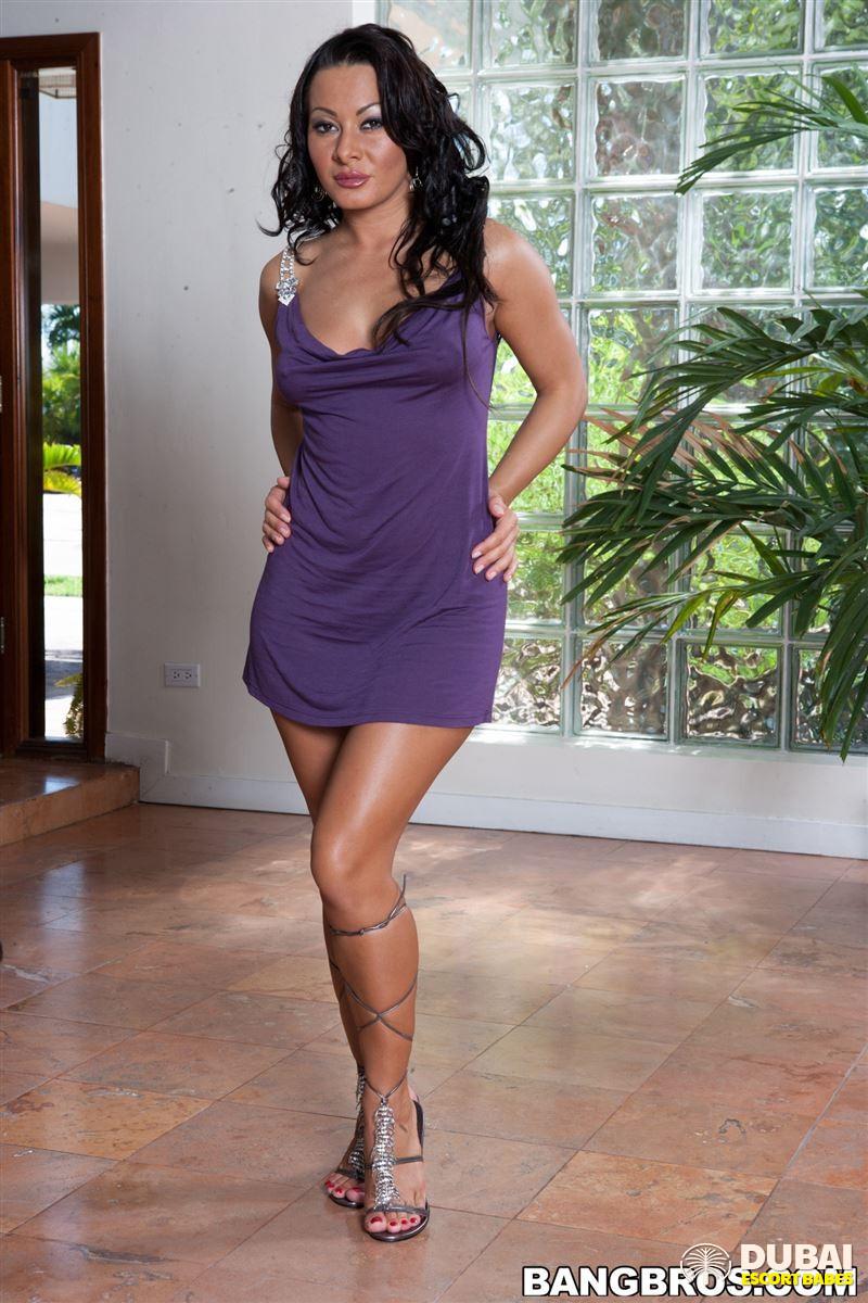 Sandra Romain Porn Videos
