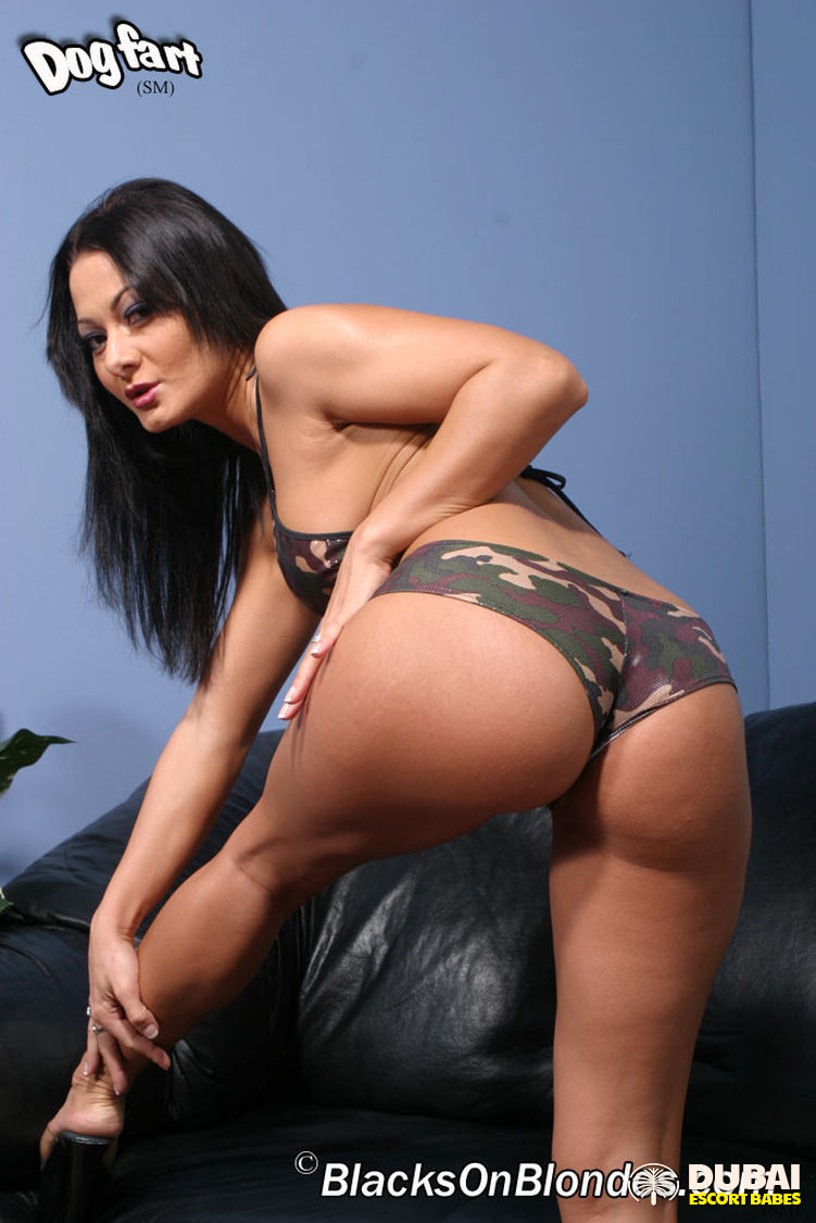 Sandra romein