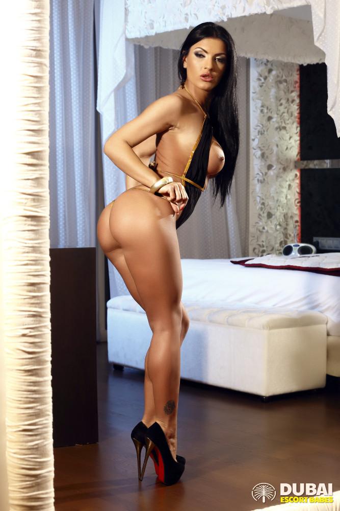 Adoos erotisk porn filmer