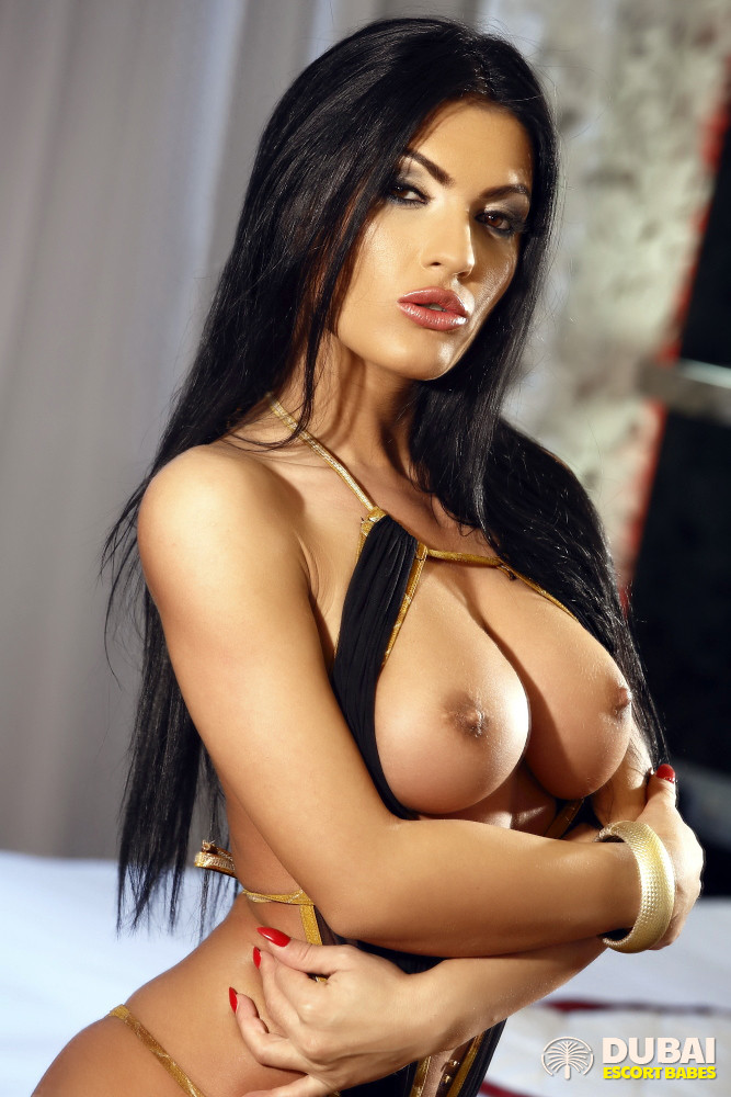 European escorts pics