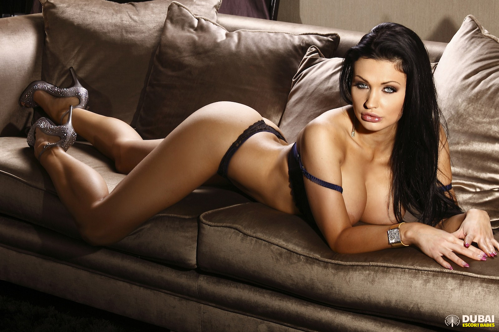 aletta ocean escort sex free  video