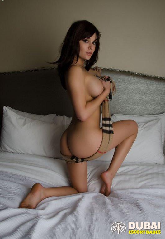 escort date escort anal