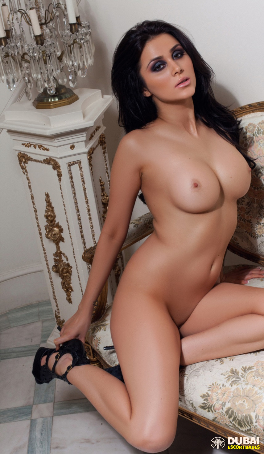 escort homosexuell anna escorte jasmine
