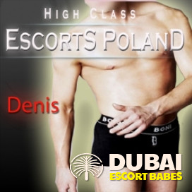 escort nakskov gay escort poland