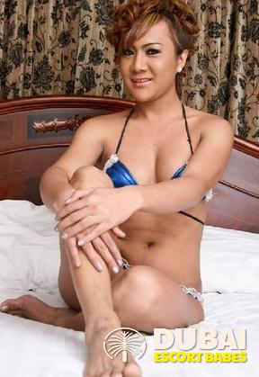 woman on woman erotic massage escorts mitchell