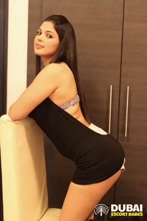 schlampe-breitet-indische-vip-frauengeschlechtsfotos-tabu-sexvideos-lustige-erwachsene