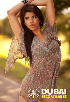 young tits luxury escort prague