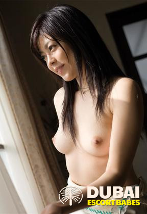 escort Vivian