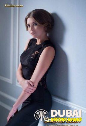 escort Elena