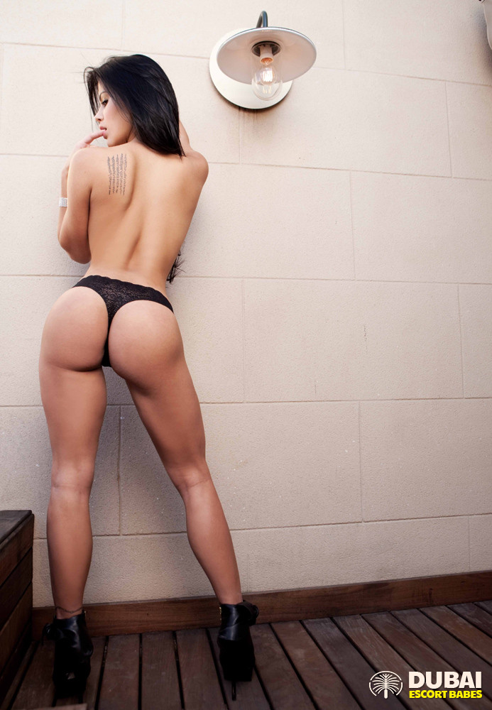 escort agencys cheap call girls Victoria