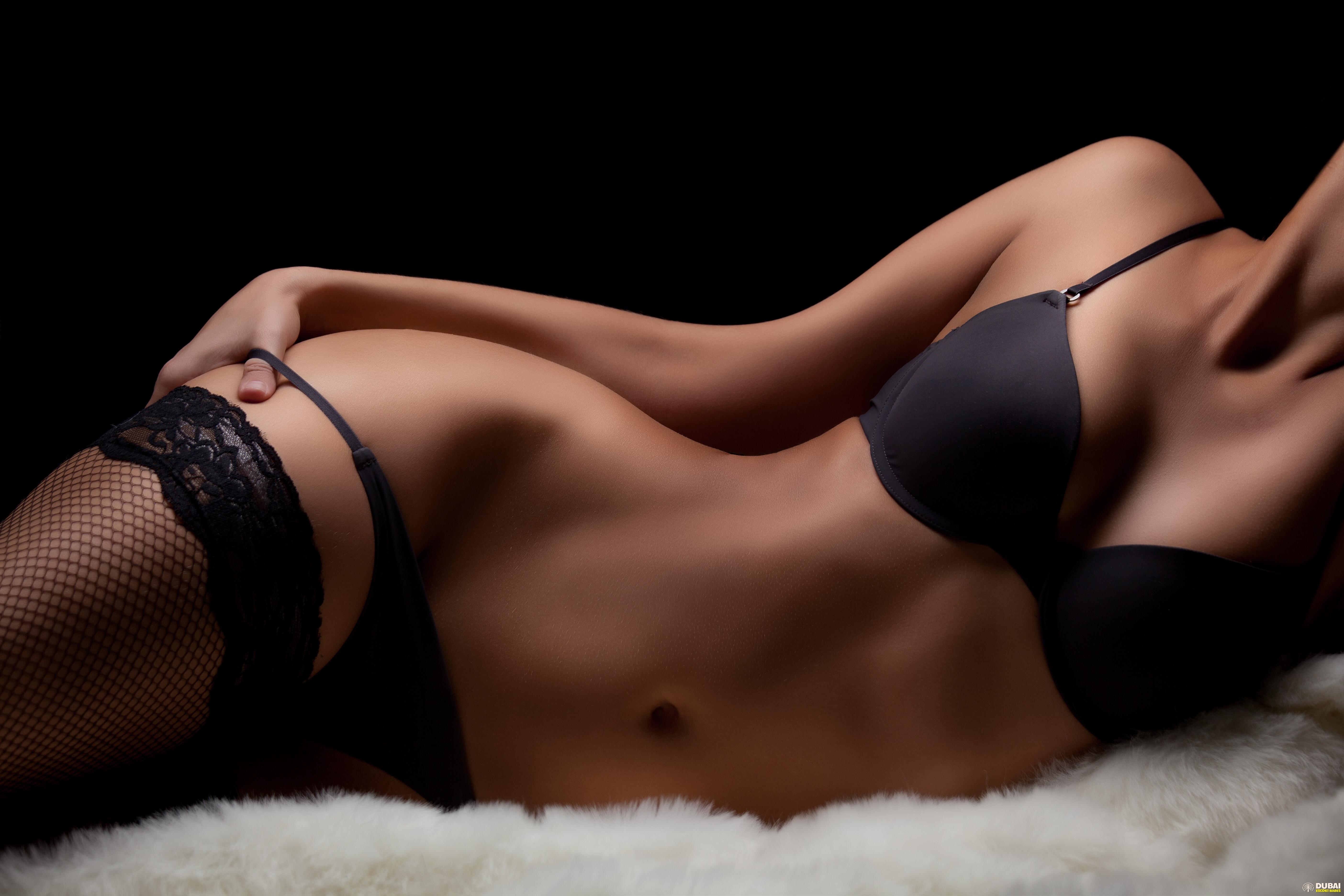 Супер эротический массаж для мужчины 18 фотография