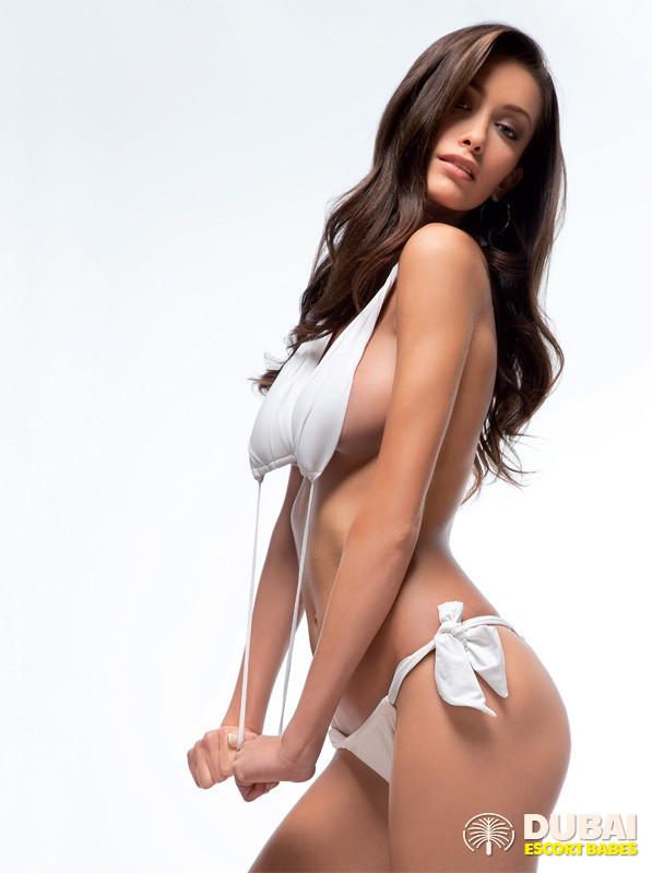 models helena may escort