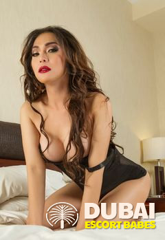 scort pattaya escort girls