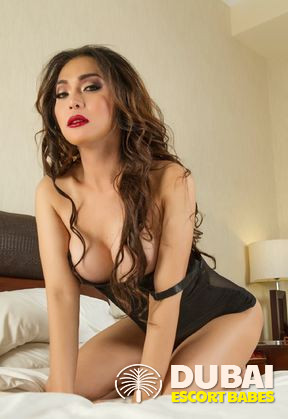 cam girl persian escort sydney