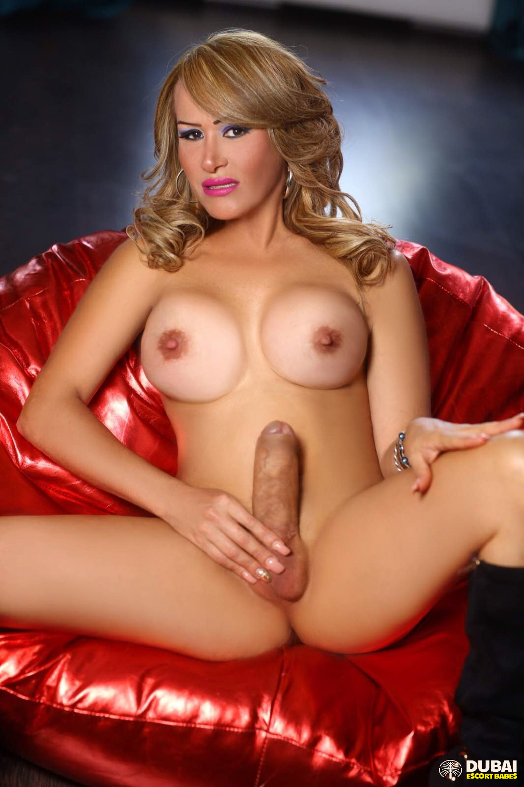 gratis porno escort paris