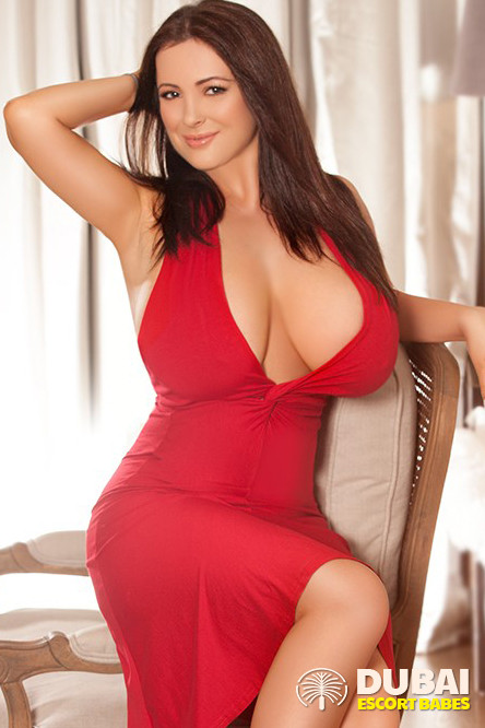 Escort services in las vegas single dating 8