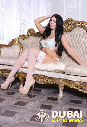 escort Palina