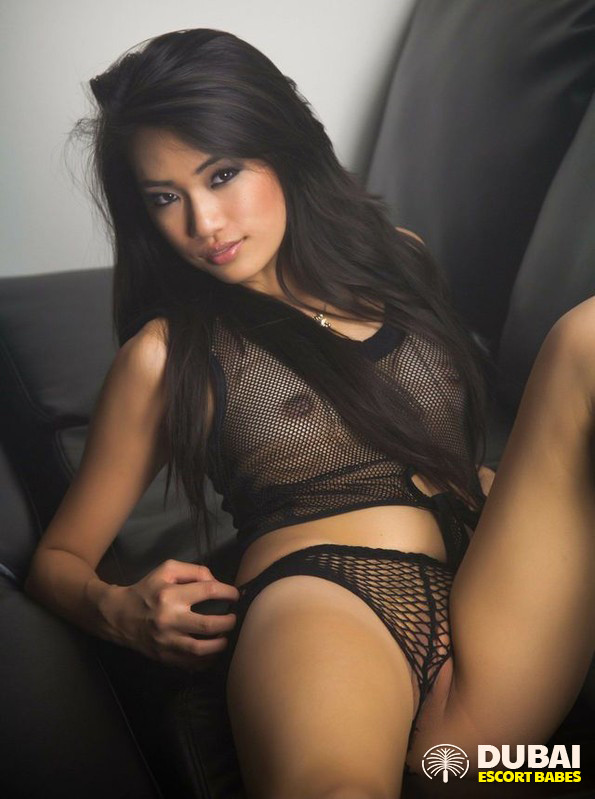 thai lovelinks american pornstar escorts