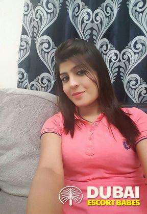 escort Radhika kapoor +971569547210.