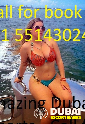 escort Amazing Dubai Escorts
