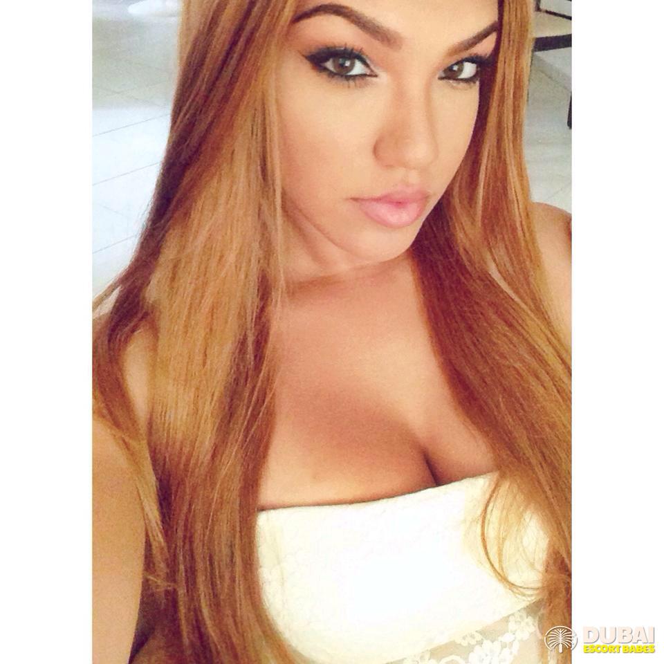 amelia escort date nettsider
