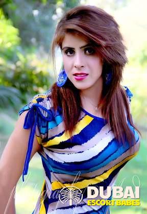 escort Neha call Girls
