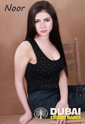 escort Sesha Dubai Escorts +971505608137