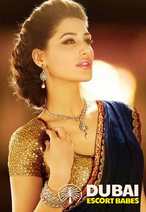 escort Momna Dubai Models Escorts