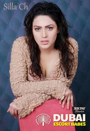 escort Priya Dubai Escort
