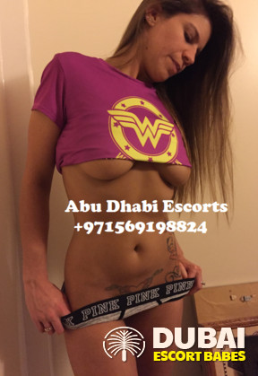 escort Pakistani Escorts in Dubai