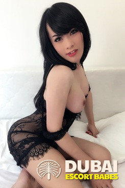 club 69 escorts asian escort girls