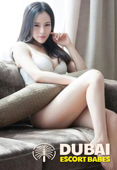 escort Denise 0522711998