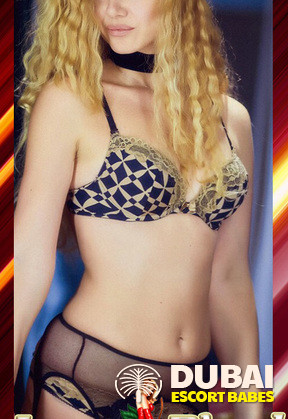 escorts babe positions vacant