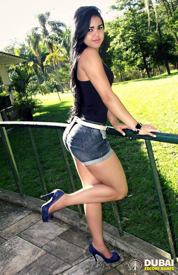 Free Dating Site in Canada - Date a Canadian