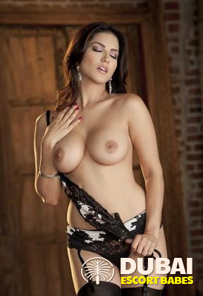 Top escorts gfe pse cim cof