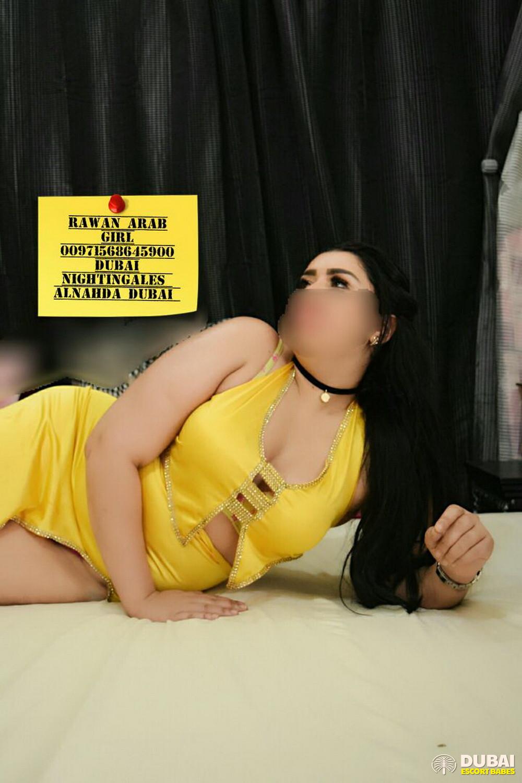 Rencontres pour le sexe: dubai arab escort