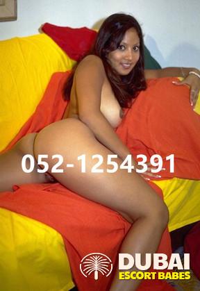 Indian hot sex mature escort thailand