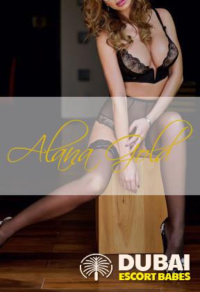 escort Vip Model Brooke