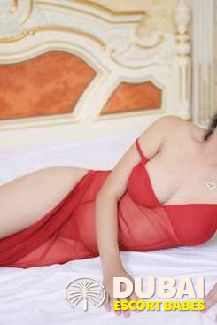 escort Qian 0526108436