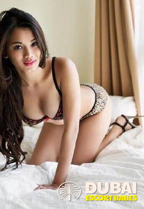 escort service in escort massage sex