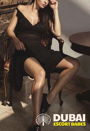 escort Angelika Dupre