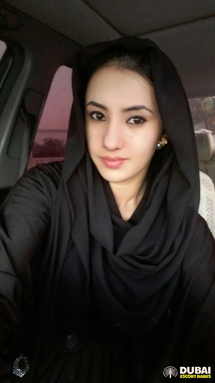 escort xx iranian personals
