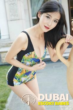 escort Laura 0522711998
