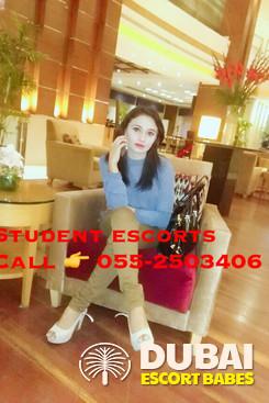escort Indian Escorts In Dubai +9715663894
