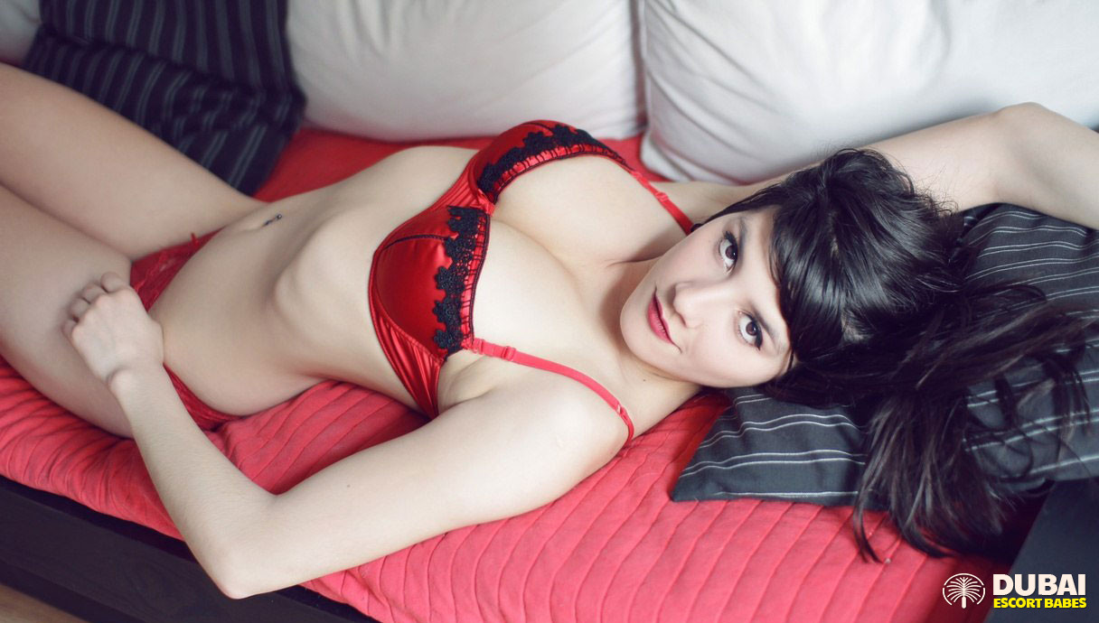 www.imagenes porno de los culos mas blancos