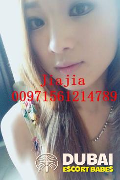 escort Jiajia 00971561214789