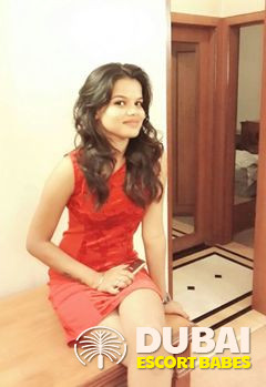 escort Swati Sahni