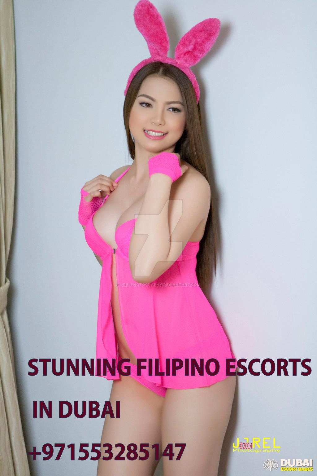 Site Filipino girls in dubai doing sex