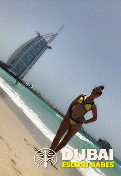 escort Kendra*1hours/800aed*